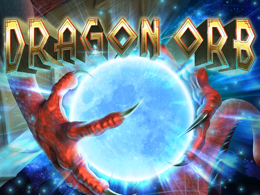 Play the New RTG Slot Dragon Orb at Silversands Casino